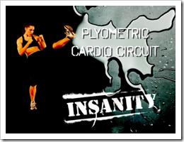 Plyo_Cardio_Circuit