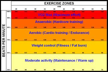 800px-Exercise_zones