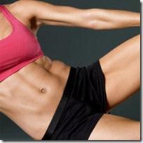 Body Goal 4