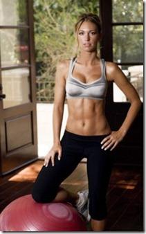 Fitness 10