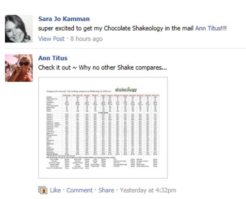 Sara_Shake