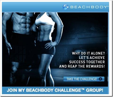 BB Challenge 4