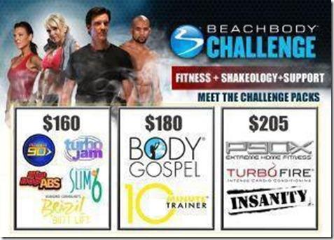BB Challenge Pic