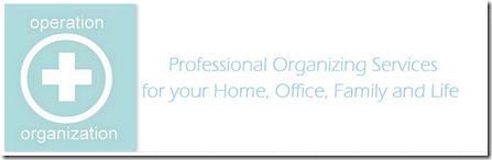 Operation_Organization