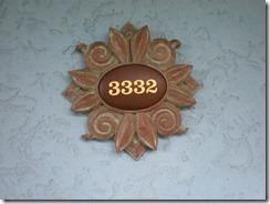 PC260354