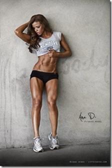 Fitness 34