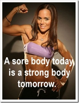 Fitness 40