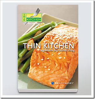 Thin-Kitchen-Recipe-Book