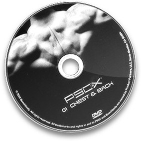 p90x-chest-back-dvd