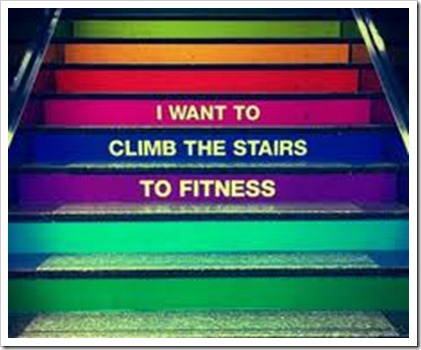 Quotes Fitness 1