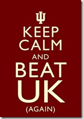 Beat UK