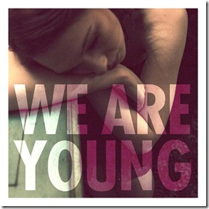 fun_We_Are_Young-COVER