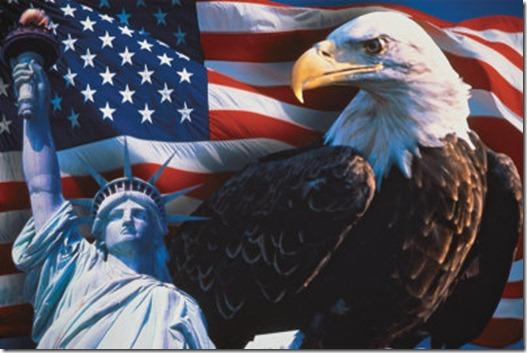 American 2