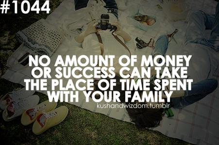 Family Quote 2