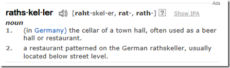 Rathskellar_Define
