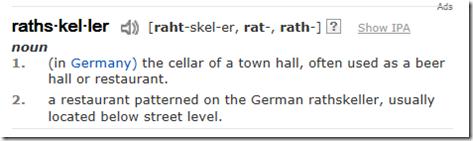 Rathskellar_Define