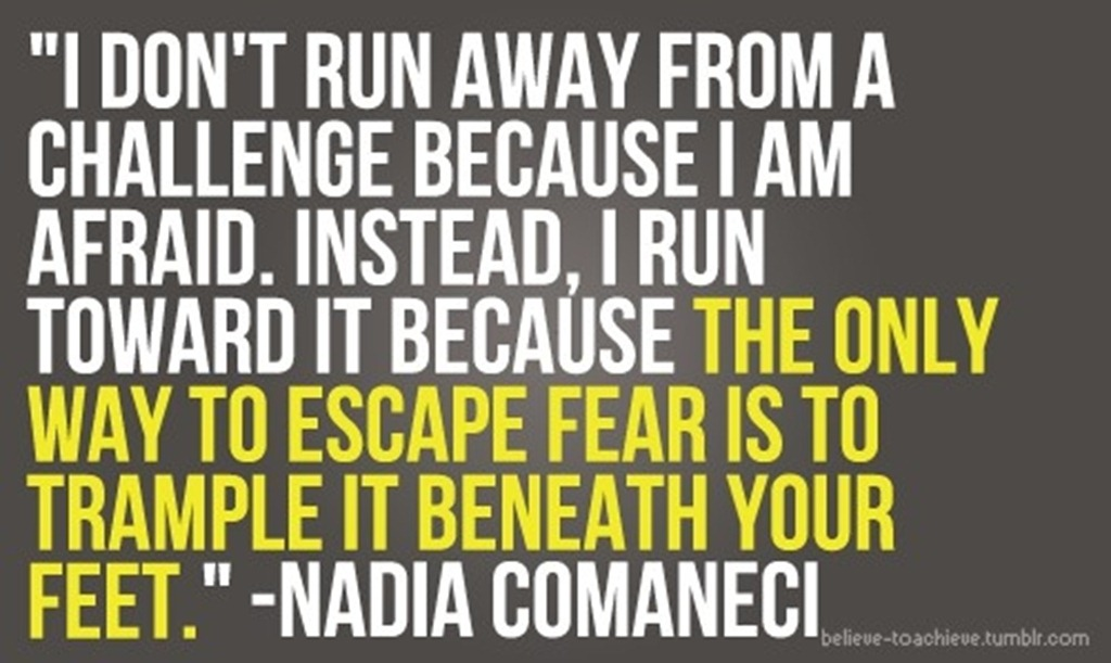 Fit Quote 4