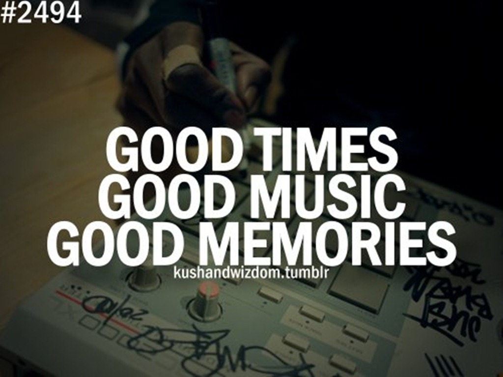 Memories Quote 3