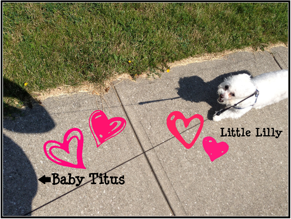 Lilly_and_Baby_Titus_2