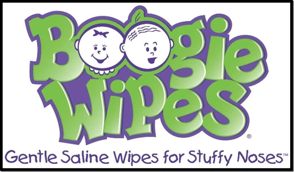 boogie-wipes review
