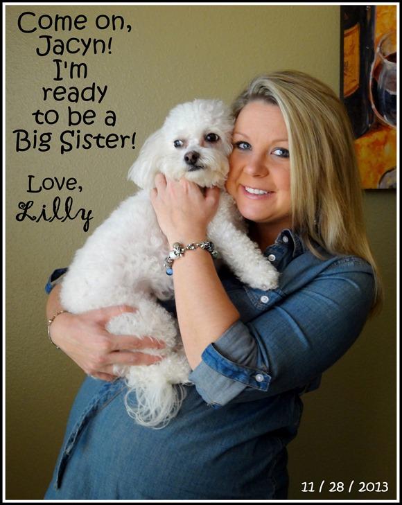 Big Sis Lil