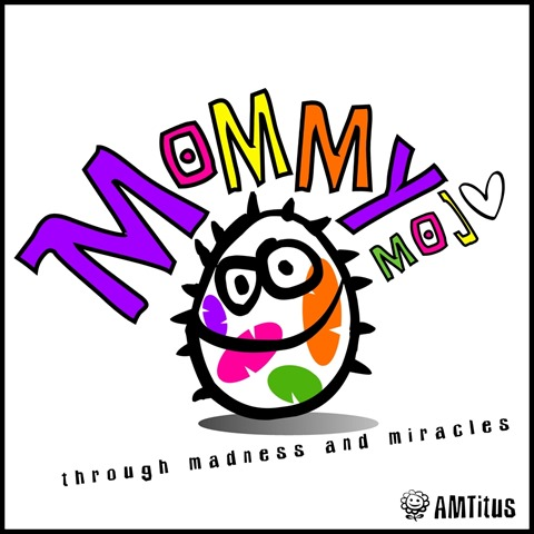 MommyMOJOLogo