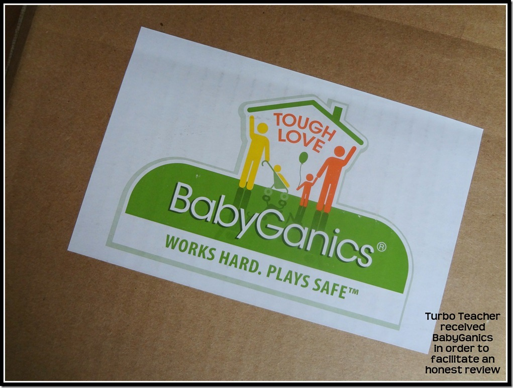 babyganics-review